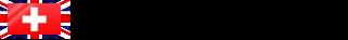 Angloswissclub Locarno